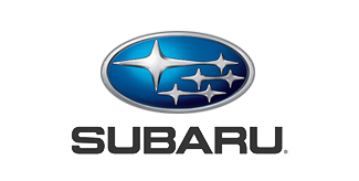 OEM Subaru Parts | Heuberger Subaru