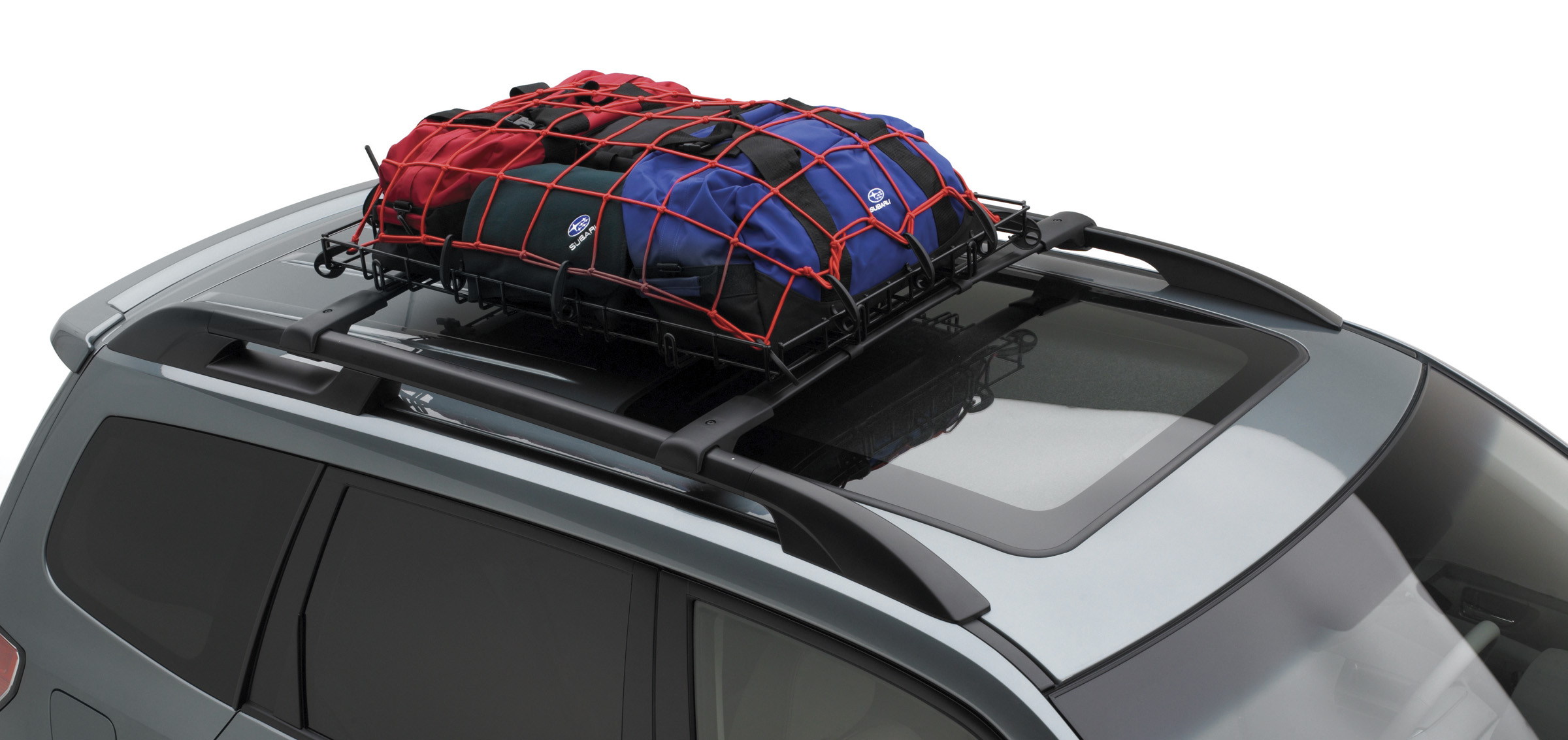 2009 subaru forester roof cargo basket cargo basket with for Colorado springs motor vehicle registration