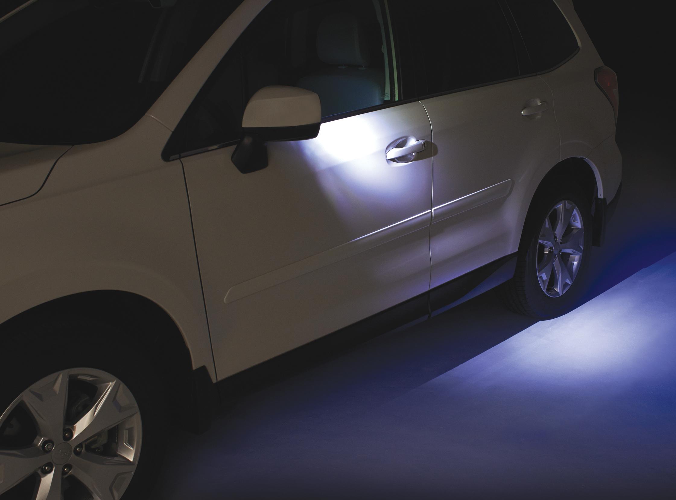 Subaru Auto Parts Accessories In Colorado Springs .html ...