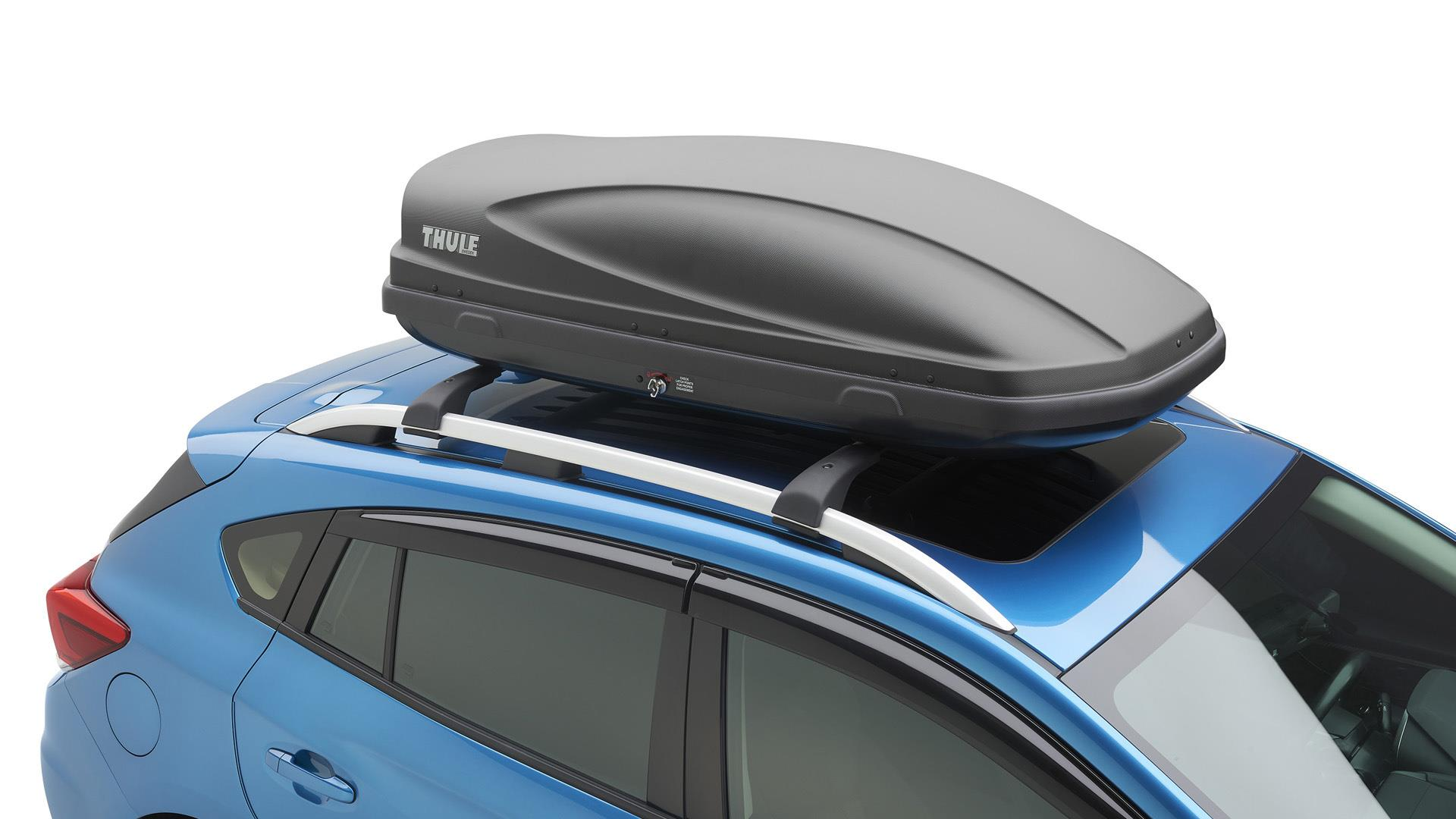 2017 subaru outback thule roof cargo carrier provides side soa567c020 heuberger subaru. Black Bedroom Furniture Sets. Home Design Ideas