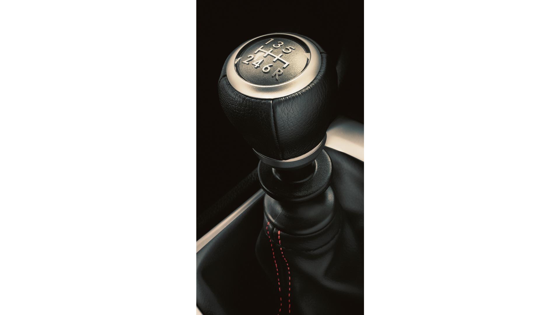 Shop Genuine Subaru Crosstrek Accessories From Heuberger