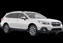 Value Car Colorado Springs 80906 Colorado Auto Motor Sales ...