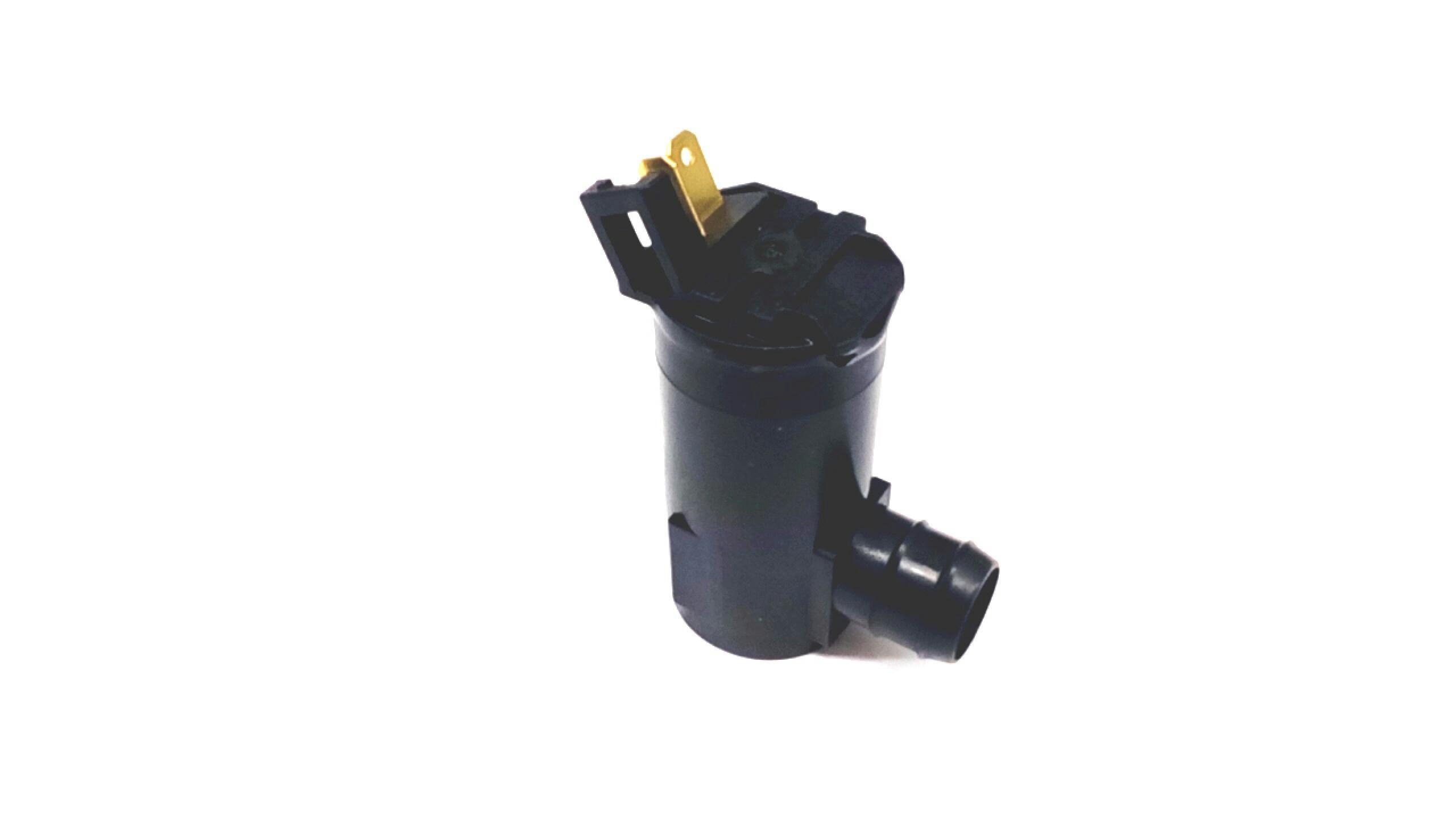 Subaru Loyale Motor And Pump Washer
